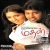 Listen to Singaaraa (Remix) from Madhan