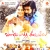 Vaanam Paatha Seemaiylea songs