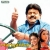 Listen to Adada Adada from Mariyadhai