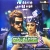 Listen to Kadal Anukkal from Enthiran