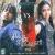 Listen to Yaar Ingu Nallavargal from Sindhu Samaveli