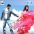 Thevathai Piranthathu songs