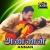 Listen to Aalamarathu Kuyile from Annan
