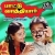 Listen to Neethaaney Naal Thorum from Paattu Vaathiyar