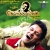 Listen to Kadha Solla Poraen from Deiva Thirumagal
