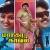 Listen to Kalai Neram from Managara Kaval