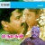Maina Oru Maina Partha songs