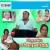 Listen to Om Nadam Omkara Nadam from Miruthanga Chakravarthy