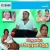 Listen to Gopala Govinda Mugunda from Miruthanga Chakravarthy
