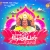 Listen to Heartiley Battery from Nanban
