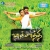 Listen to Uyirasai from Vachaathi