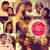 Listen to A Love For Life from Raja Rani