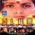 Listen to Aadhi Sivan from Kadavul