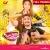 Moone Moonu Varthai songs