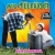 Listen to Oh Velli Vennila from Kutti Sippaigal