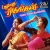 Listen to Summa Keluga from Pudhu Pudhu Raagangal