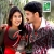 Listen to Pogadhey Pogadhey from Navarasam