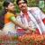 Listen to Kai Veesu from Selatthu Ponnu