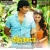 Listen to Thittadhae from Thirunaal