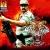 Listen to Putham Saranam Kachaami from Pulipaarvai