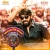 Listen to Address Song - S. Madhu from Meyaadha Maan