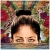 Listen to Teen Track (Asaindhadum Mayil) from Aruvi
