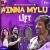 Listen to Inna Mylu from Lift