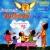 Listen to Naaikutti Naaikutti from Tyaga Bharathi - Vol 1