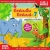 Listen to Udal Uruppukal from Chellame Chellam - Vol 7
