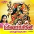 Sakthi Pravagam songs