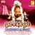 Listen to Allikkeni from Om Shakthi Om