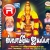 Listen to Akkada Choodu from Swamiye Ayyappa