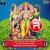 Listen to Kaikeyivaram from Kaikeyivaram