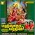 Listen to Kanakadhaaraa Sthothram from Mahisaasura Mardhini