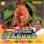 Kannapuram Arughinilae songs