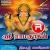 Listen to Ohm Isai Olikkirathu from Sri Ramadoothan