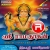 Listen to Varaaga Narasimhar from Sri Ramadoothan