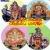 Listen to Mookambike from Deiveega Kathamba Maalai