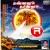 Listen to Kannanm Karnanum Part - 2 from Kannanum Karnanum
