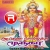 Listen to Velaiyyah Vadivelaiyyah from Azhgendra Sollukku Muruga