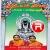 Listen to Arul Purivaai from Shri Kudavarasi Amman Paadalkal
