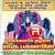 Listen to Aadhiyil Asuran from Mangalam Tharum Raagu Bhagavanae