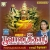 Listen to Gnanam Piranthathadi from Poovaadaikkaari