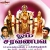 Listen to Aaru Padai from Om Saravanabhava