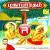 Listen to Sandhira Vamsam Vol 1 from Mahabharatham - Vol 01 (Sandhira Vamsam)