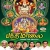 Listen to Parvathiyaal (Om Ganapathi) from Bhakthi Malai - Vol 5