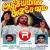 Listen to Aanandame from Adhisayamana Suvisesham