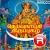 Listen to Paniyin Venmaiyilum from Deivanayaki Thiruppukazh