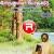 Listen to Thuthigana Magimai from Vaarumaiyah Pothakarae