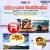 Listen to Kannanum Karnanum from Hindu Religious Discourse - Vol 09